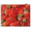 安娜草莓苗出售