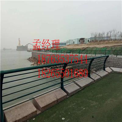 湖南不锈钢复合管护栏多种型号
