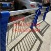 聊城201不锈钢复合管护栏厂家