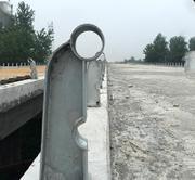 新宁不锈钢复合管&不锈钢复合管护栏