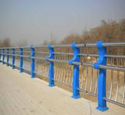桃源不锈钢复合管|不锈钢复合管护栏