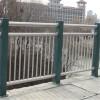 新疆不锈钢复合管、不锈钢复合管护栏