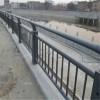 云南201不锈钢复合管多种用途护栏