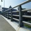 河南38*2不锈钢复合管护栏销售