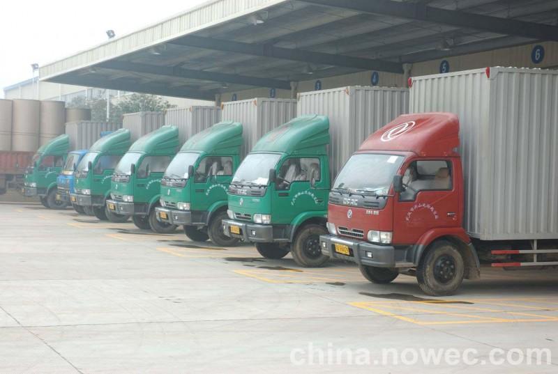 金坛到湖南永州市物流公司『运价低,时效快定时达』配载运输